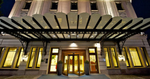 MGallery Adds Two Hotels in Milan