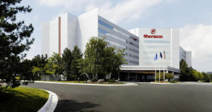 HHM Now Managing Sheraton Detroit Novi