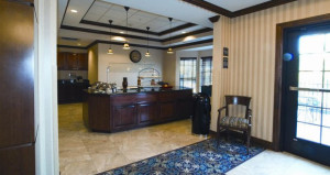 HVMG to Manage Candlewood Suites in Arkansas