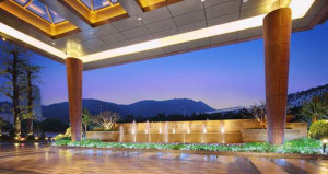 DoubleTree by Hilton Enters China's Fujian Province