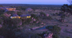 Four Seasons Opens Safari Lodge Serengeti in Tanzania