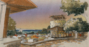 Four Seasons Announces New Resort in Turkey's Cesme Peninsula