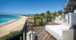 La Samanna Resort Reopens in St. Martin After Renovation