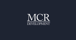 MCR Development Acquires Ten Marriott and Hilton Hotels in Maryland