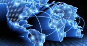 Dialing Up Telecom Fees