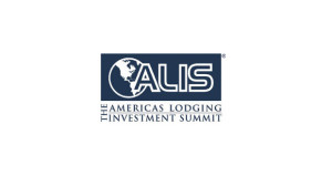 ALIS Award Winners Announced