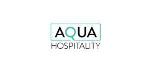 Aqua Hospitality Creates Three Hotel Brands