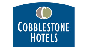 Cobblestone Breaks Ground on Tenth Property in 2012