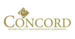 Concord Names New Senior Director, Talent and Acquisitions