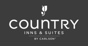 Country Inns & Suites By Carlson Opens 20th Location in Texas