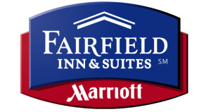 JHM Hotels Signs Franchise Agreement to Develop Fairfield by Marriott in India