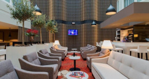 Interstate Hotels & Resorts to Manage Holiday Inn Express The Hague