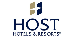Host Hotels and Resorts Revises Leadership Positions