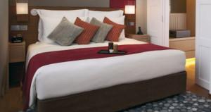 Mövenpick Heritage Hotel Sentosa Adds New Wing