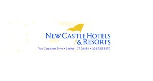New Castle Hotels and Resorts to Open Four Hotels Over Next 18 Months