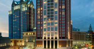 Omni Announces Acquisition of The Westin Hotel in Providence