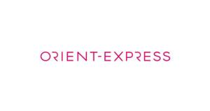 Orient-Express to Launch Associate Hotel Program
