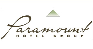Paramount Hospitality Management to Begin Construction on All-Suite Property Near Atlanta