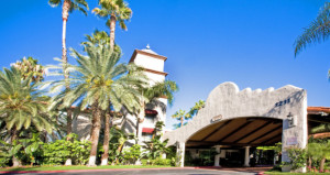 Carlson Rezidor Hotel Group Opens Park Inn by Radisson Covina