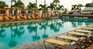 Ascend Hotel Collection Inks Member Agreement With Starwood Capital Group