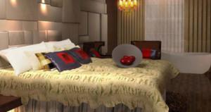 Radisson Blu Hotel MBD Ludhiana Opens in Punjab