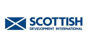 Scotland Hotel Returns Outperform Europe
