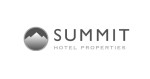 Summit Hotel Properties Acquires Minneapolis Hampton Inn & Suites