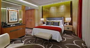 Waldorf Astoria Berlin Begins Welcoming Guests