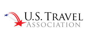"U.S. Travel Launches ""Travel Blitz"" Campaign"
