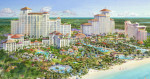 Baha Mar Files for Chapter 11 Bankruptcy