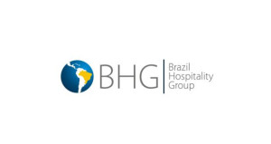 BHG Signs Management Agreement with New Soft Inn Hotel in Goiania