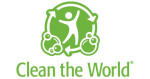 Hilton, Clean the World Join Forces for Soap Recycling Initiative