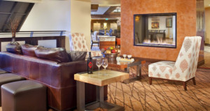 Boxer Property Makes Second Hotel Acquisition
