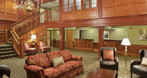 Richfield Hospitality and Shelbourne Falcon Investors Acquire DoubleTree by Hilton Burlington, Vt.