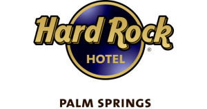 Hard Rock International Developing Hotel in Palm Springs, Calif.