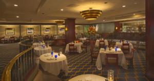 Hilton Sandestin Beach Golf Resort & Spa Shows Off New Meeting Space