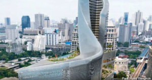 Hyatt Announces Plans for Hyatt Place and Hyatt House Hotels in Latin America