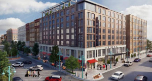 Kimpton to Open New Milwaukee Hotel in Historic Third Ward