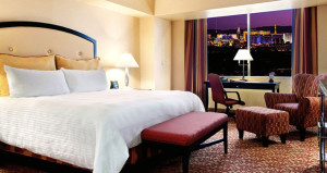 LVH – Las Vegas Hotel & Casino First to Join New Leo Hotel Collection