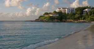 Auberge Resorts to Reposition and Manage Anguilla's Malliouhana Hotel & Spa