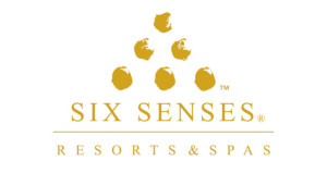 Six Senses Hotels Resorts Spas to Expand in Five Countries