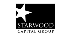 Starwood Capital Group Acquires Principal Hayley Group