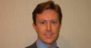 Loews Hotels & Resorts Promotes Troy Furbay to Chief Investment Officer