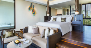 The Luxury Collection Adds Thailand's Vana Belle to Portfolio
