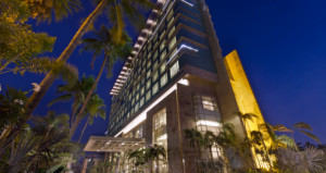 Westin Chennai Velachery Opens in South India