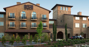 Westin Hotels to Make Debut in Sacramento