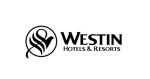 Westin Cape Coral Names GM of Restaurants, Bars