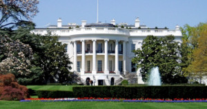 Lodging Industry CEOs Visit White House, Congressional Leadership