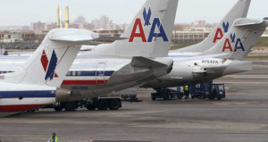 Sequestration Will Impact Travel