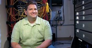 Hyatt Names Alex Zoghlin Global Head of Technology